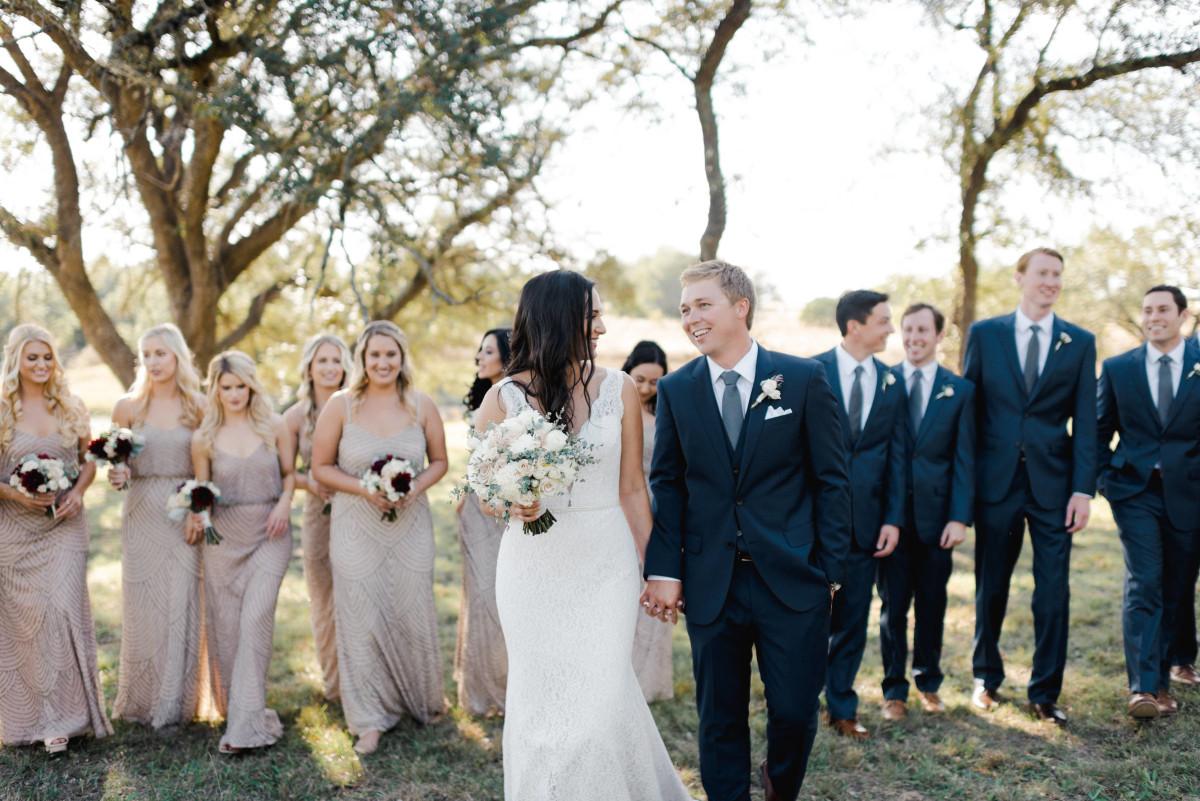 lmp_vz-wedding_186