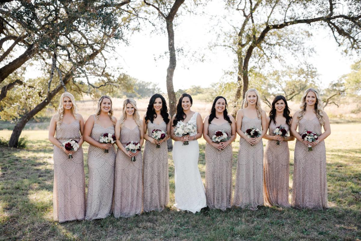 lmp_vz-wedding_196