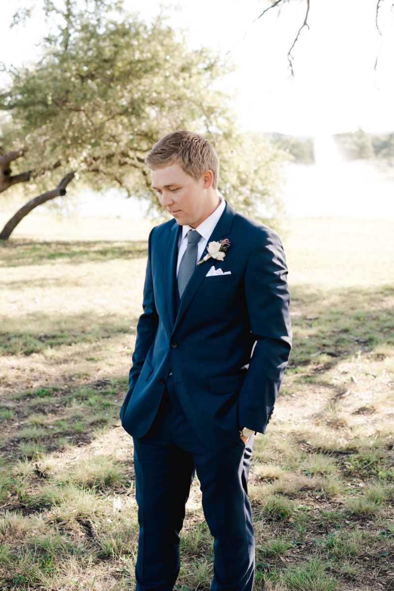 lmp_vz-wedding_240