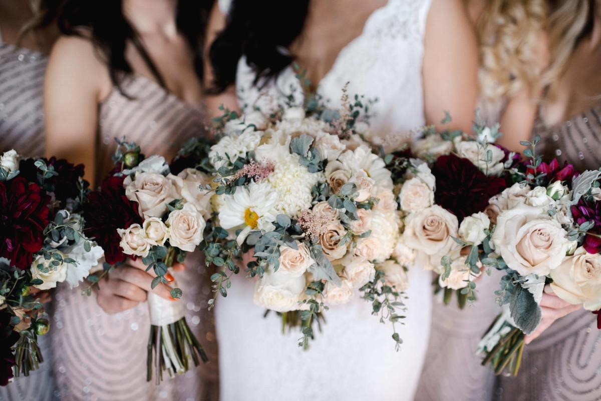 lmp_vz-wedding_259