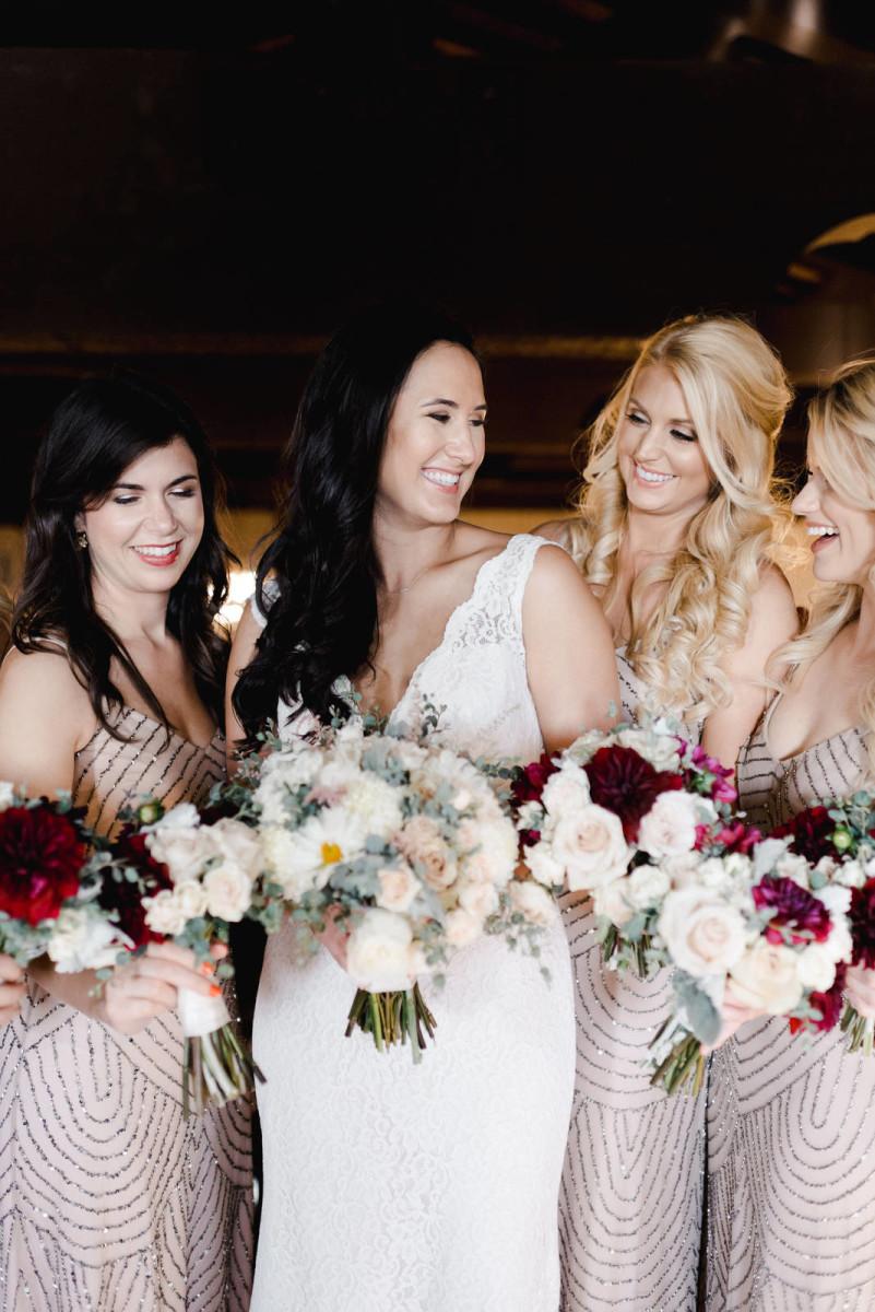 lmp_vz-wedding_261