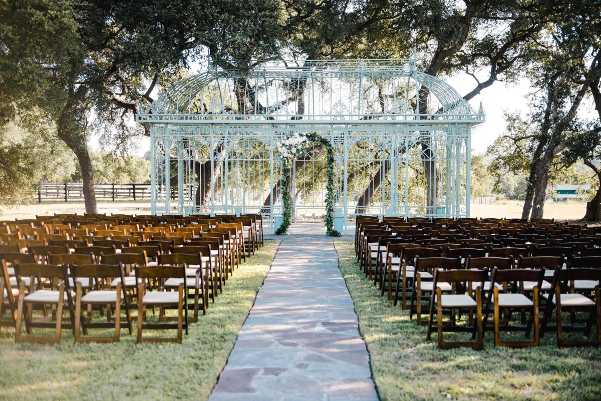 lmp_vz-wedding_263