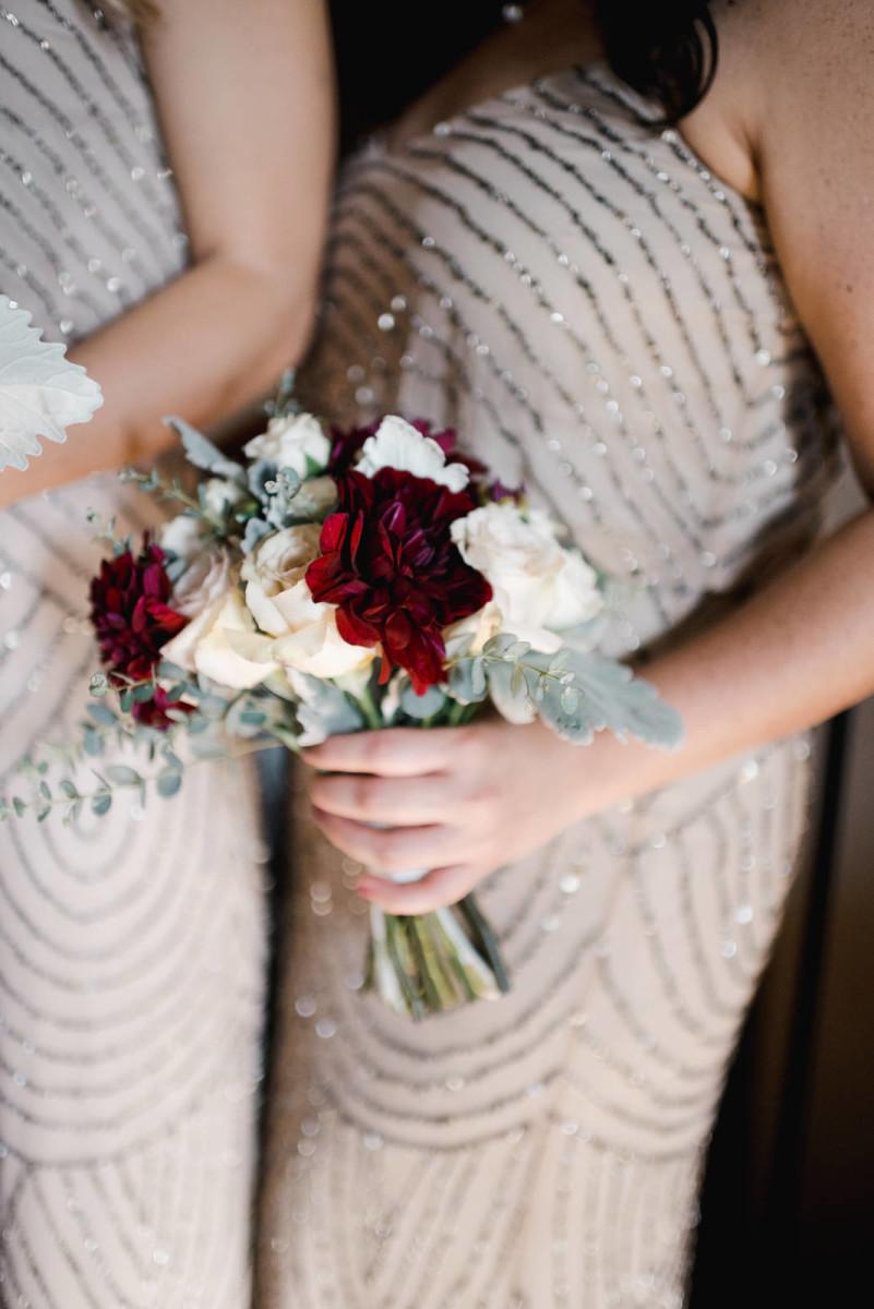 lmp_vz-wedding_265