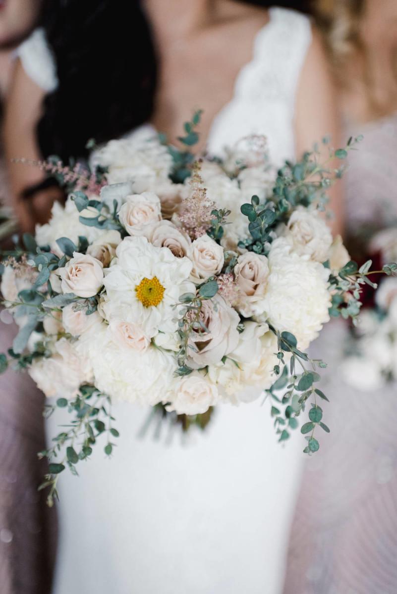 lmp_vz-wedding_267