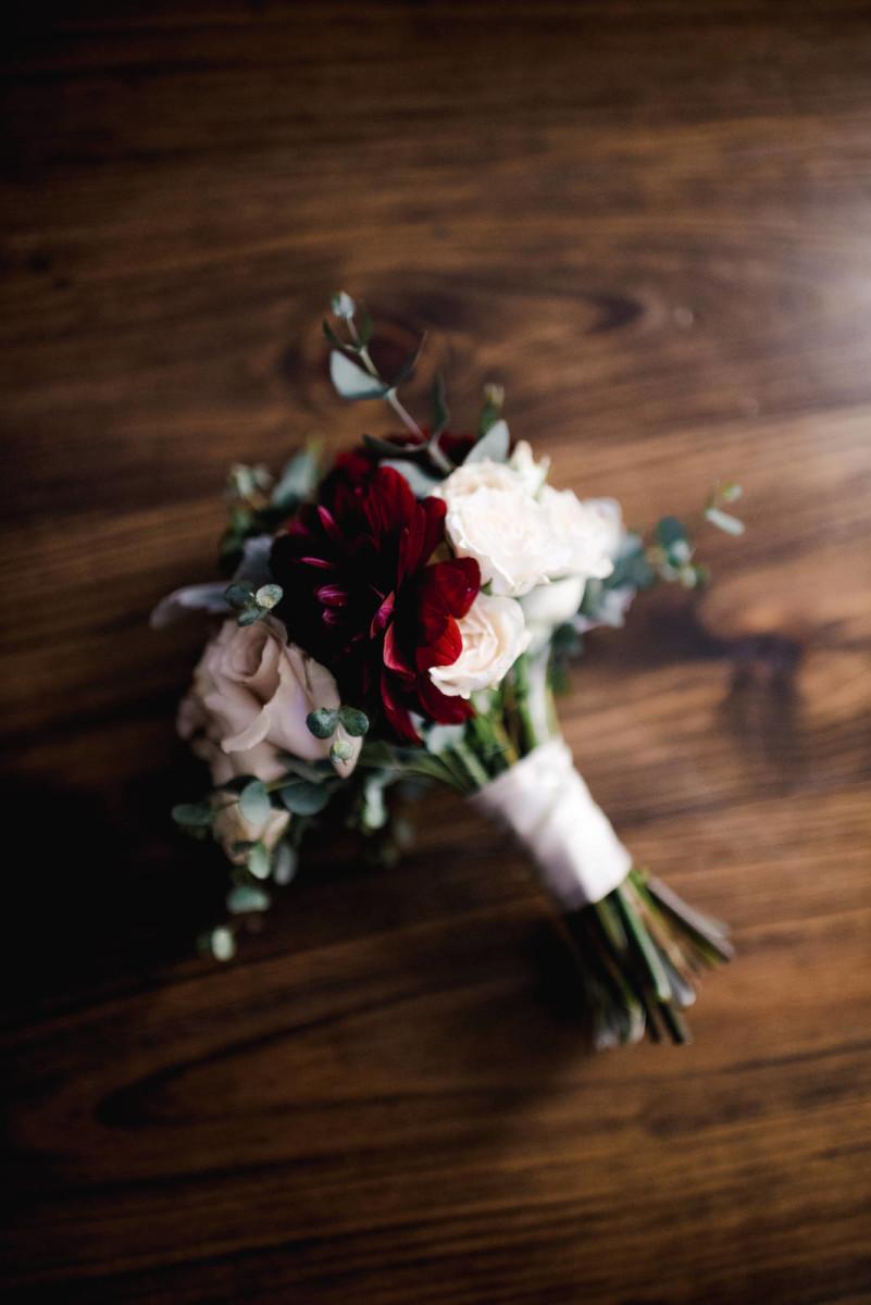 lmp_vz-wedding_291