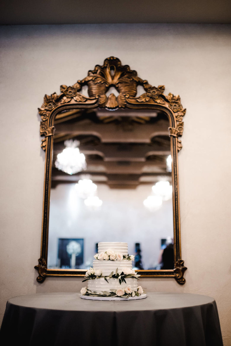 lmp_vz-wedding_296