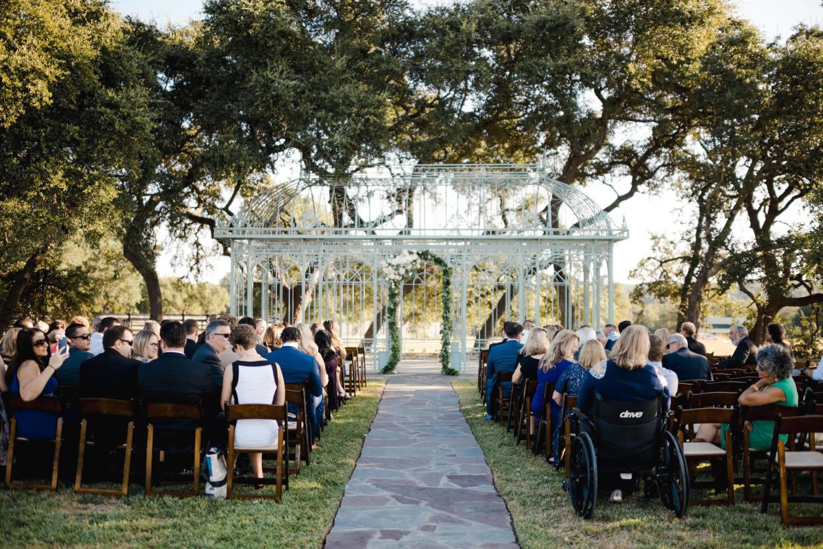 lmp_vz-wedding_304