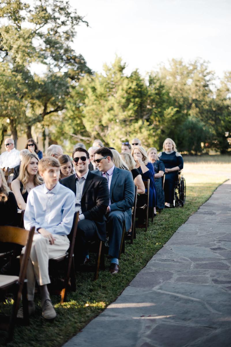 lmp_vz-wedding_307