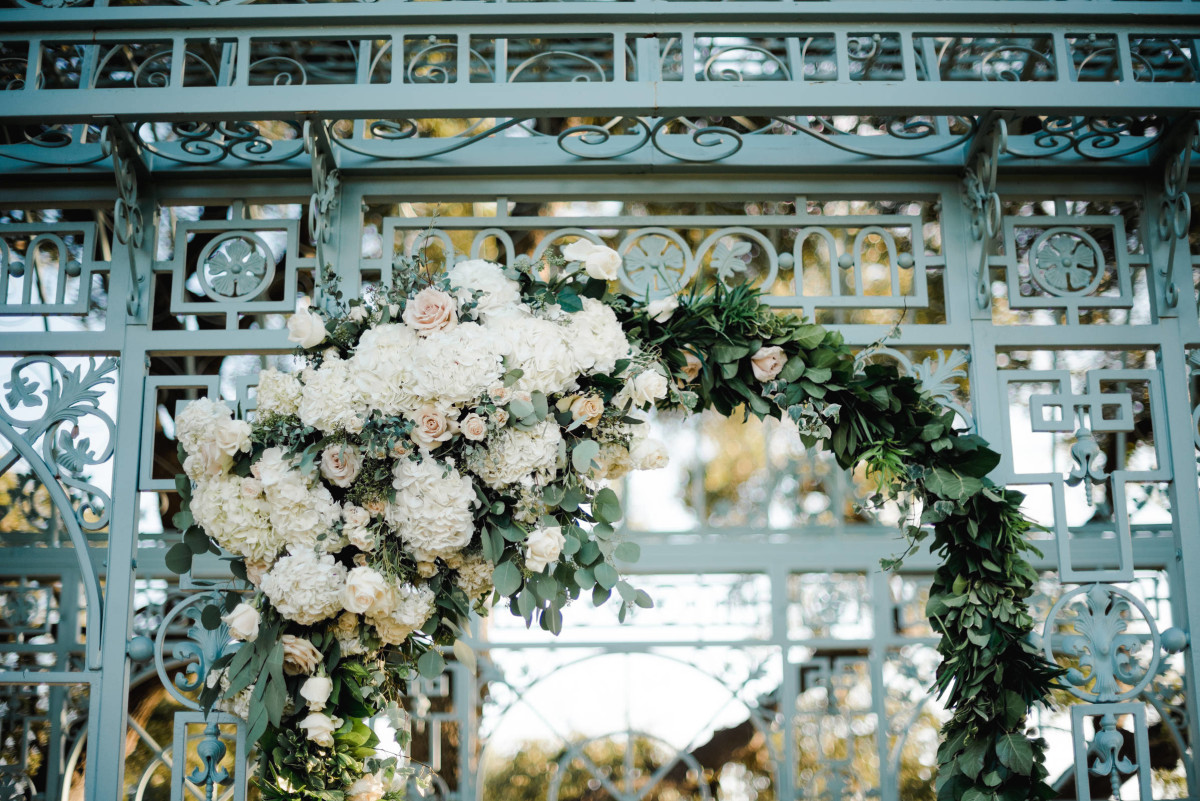 lmp_vz-wedding_308