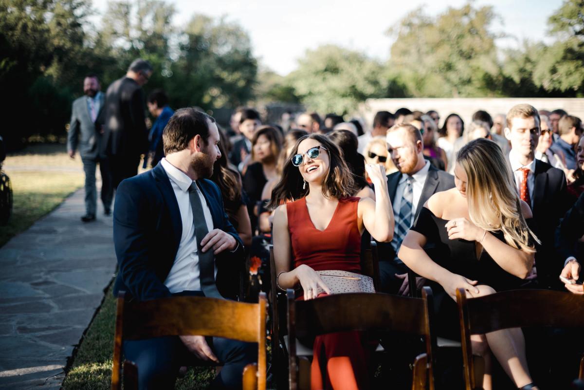lmp_vz-wedding_309