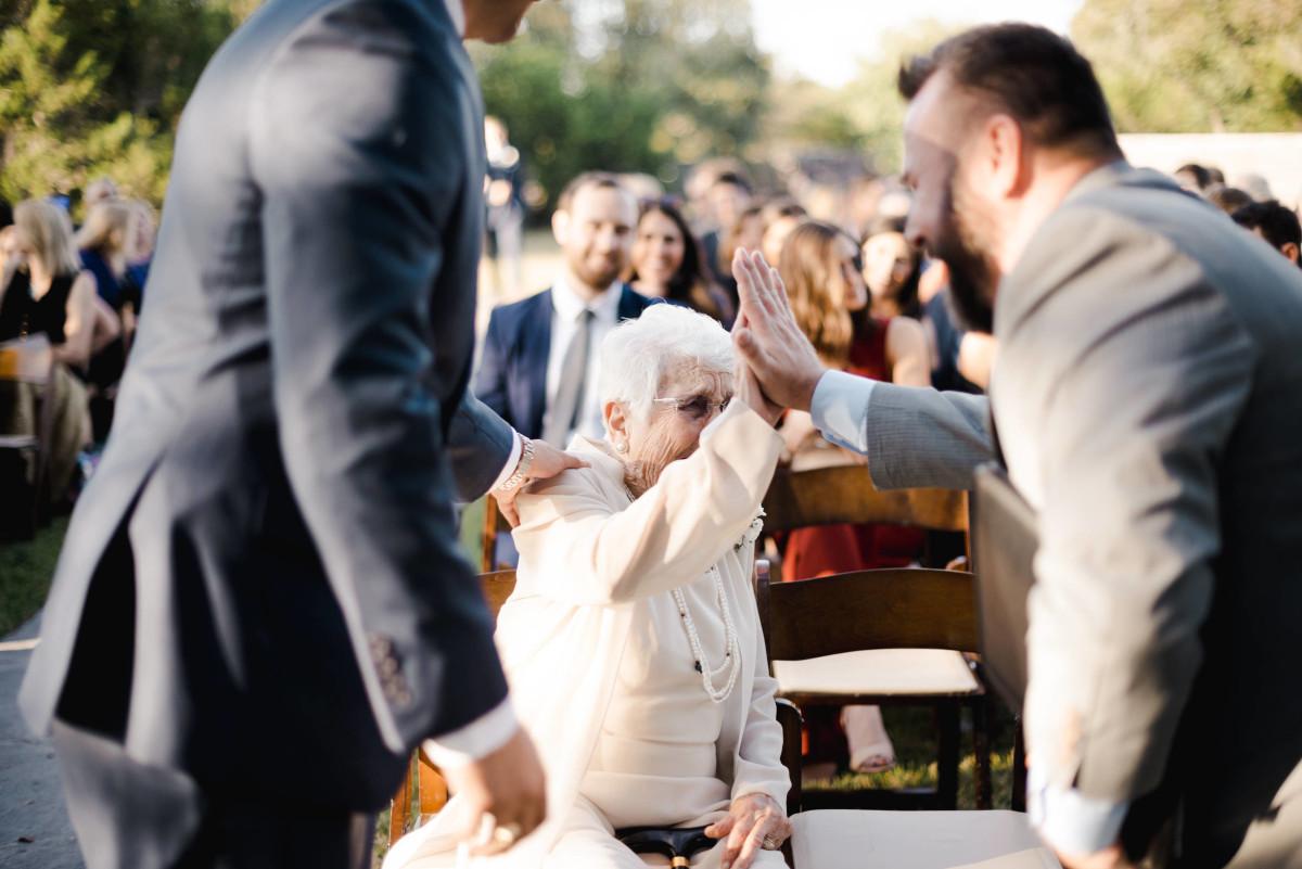 lmp_vz-wedding_318