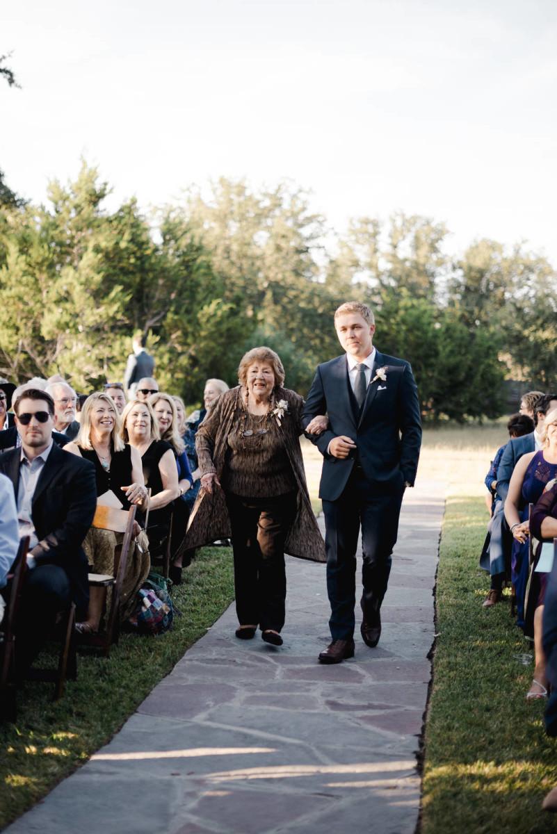 lmp_vz-wedding_319