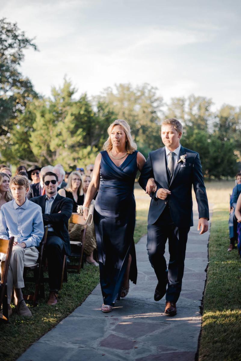 lmp_vz-wedding_329