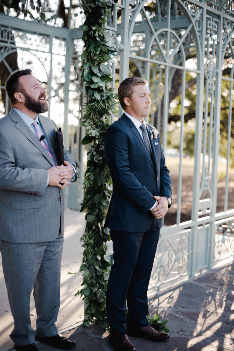lmp_vz-wedding_332