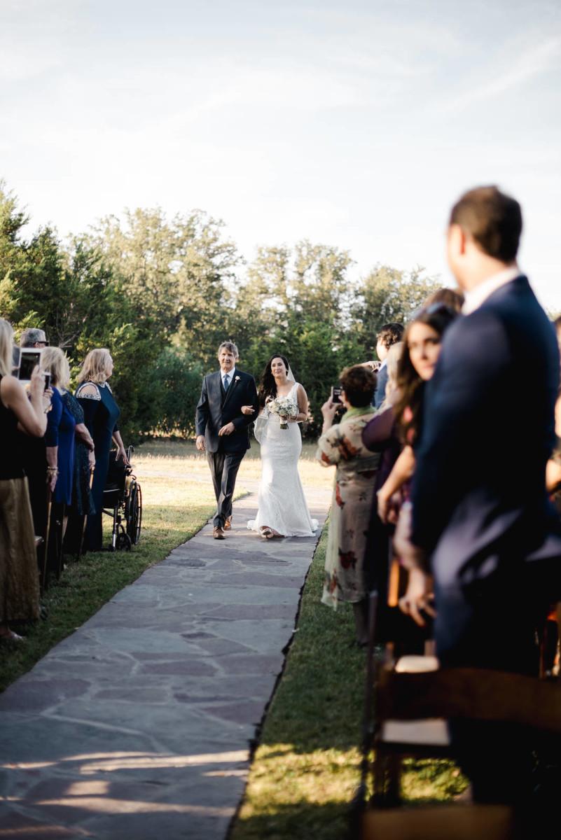 lmp_vz-wedding_356