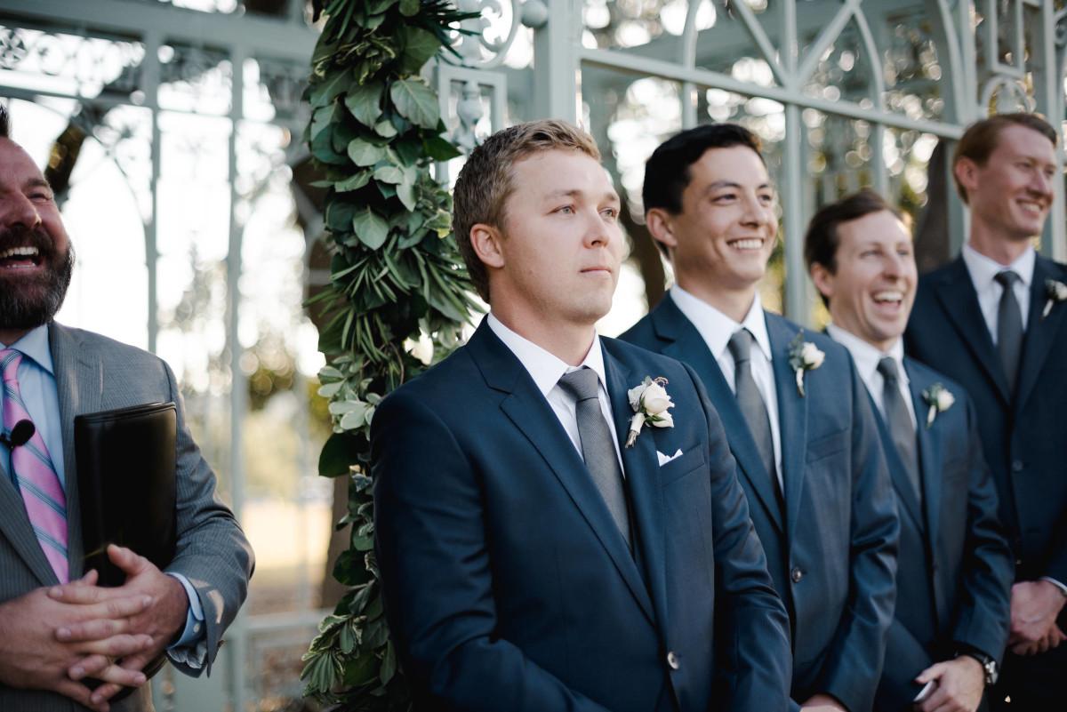 lmp_vz-wedding_357