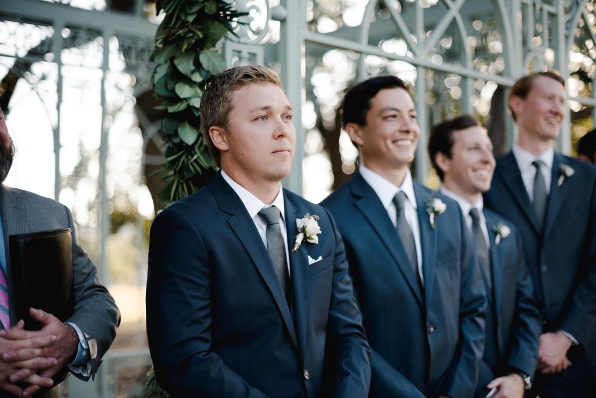 lmp_vz-wedding_359