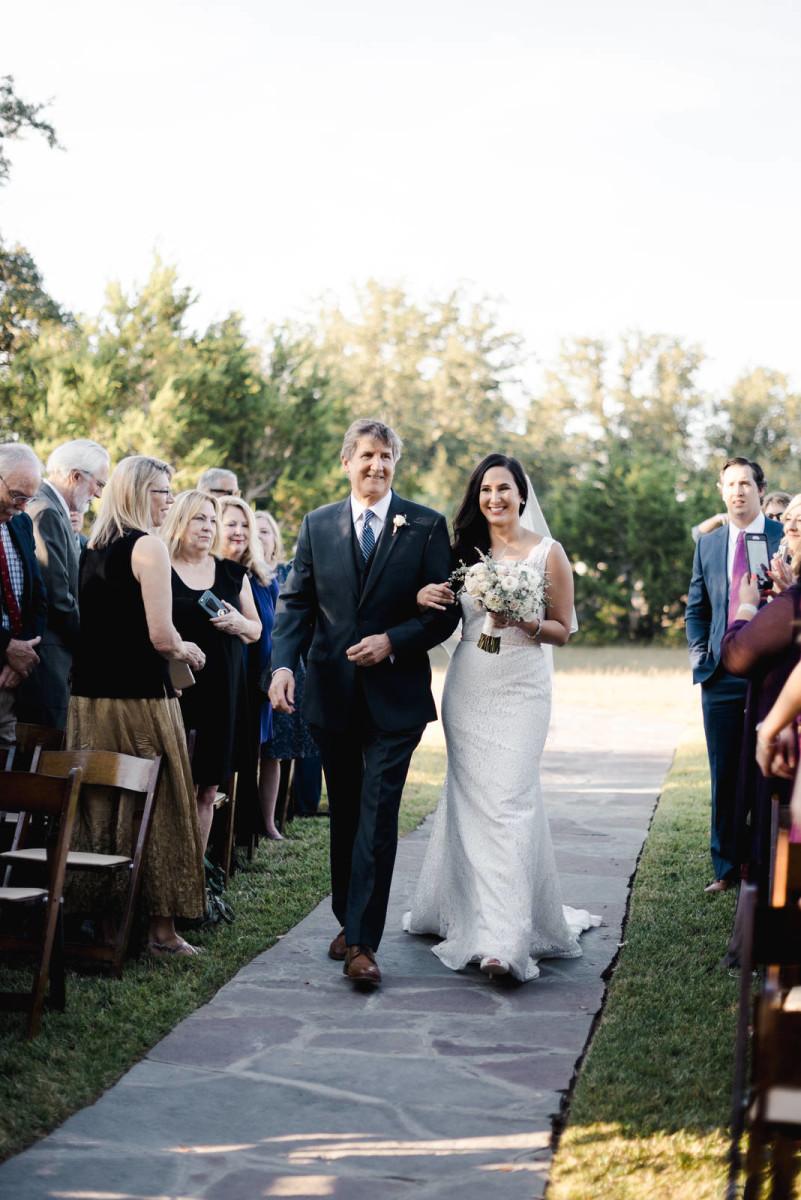 lmp_vz-wedding_360