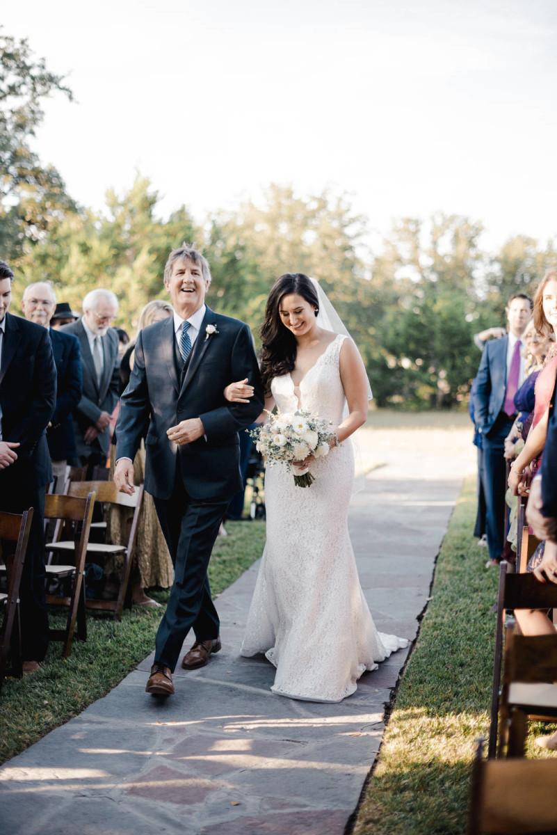 lmp_vz-wedding_361