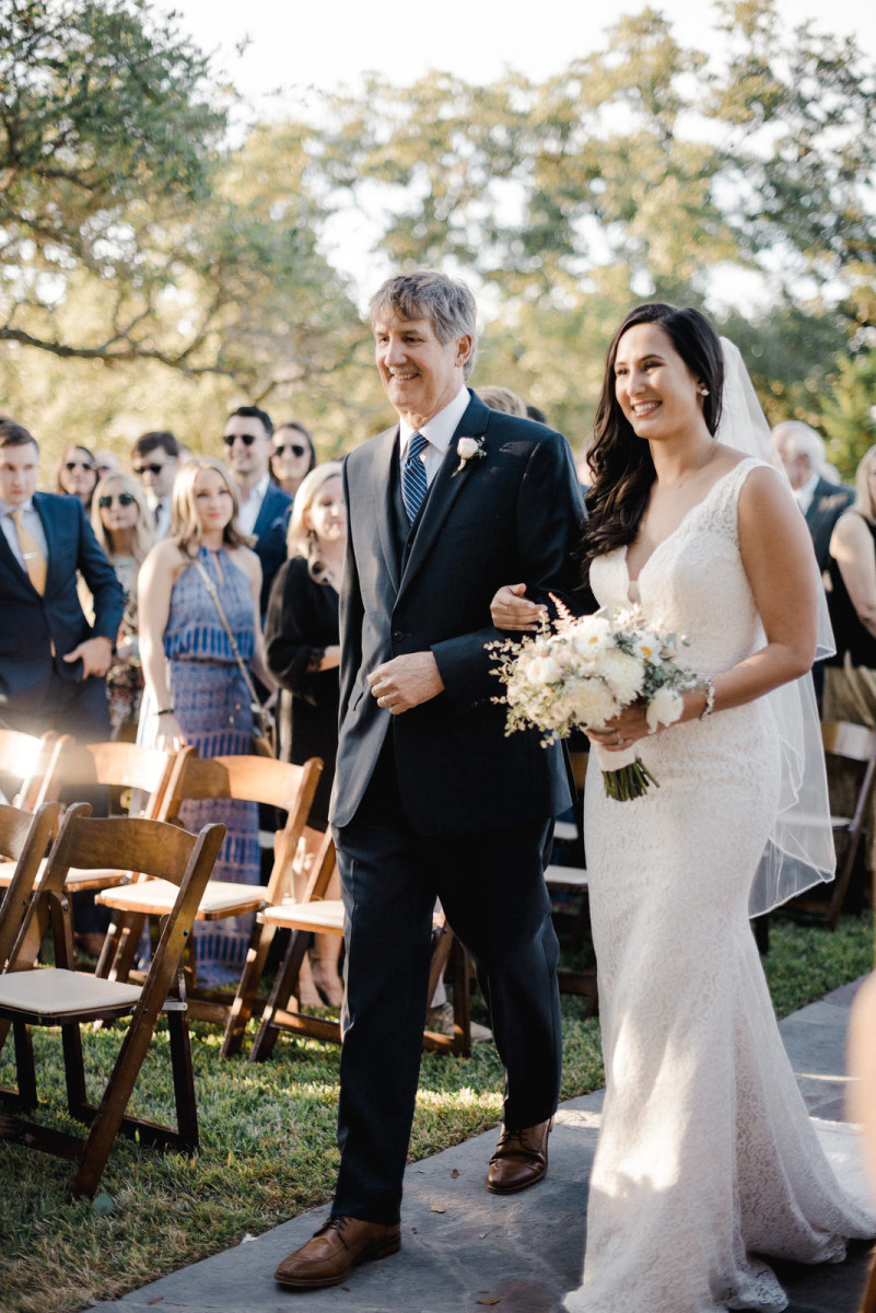 lmp_vz-wedding_362