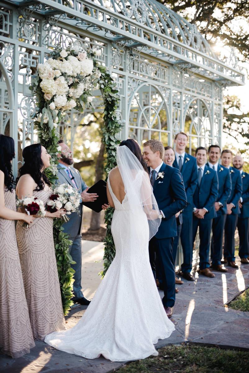 lmp_vz-wedding_369