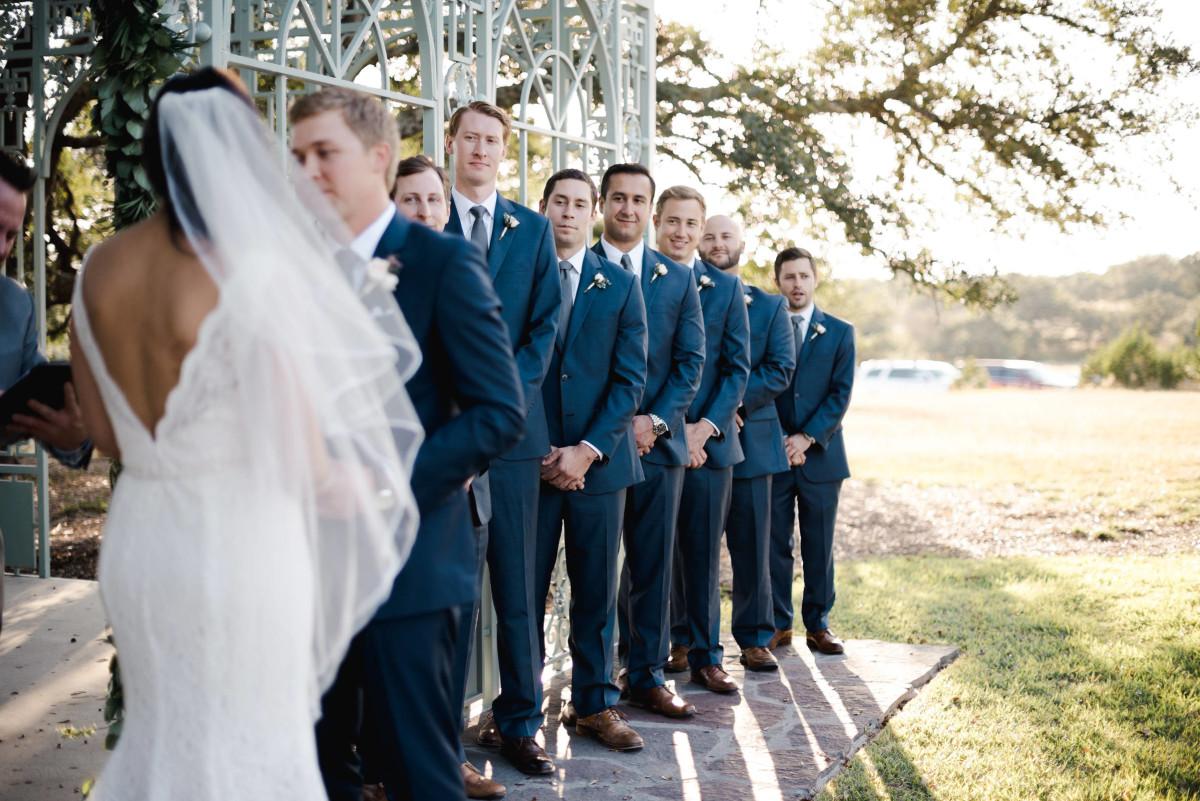 lmp_vz-wedding_371