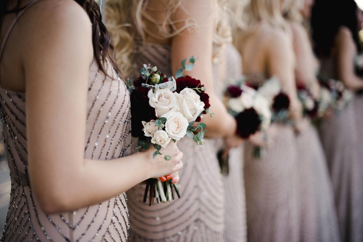 lmp_vz-wedding_372