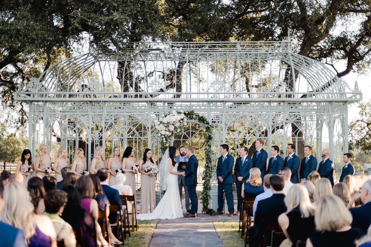 lmp_vz-wedding_380