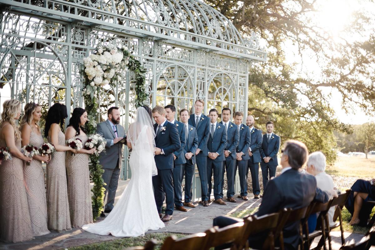 lmp_vz-wedding_381