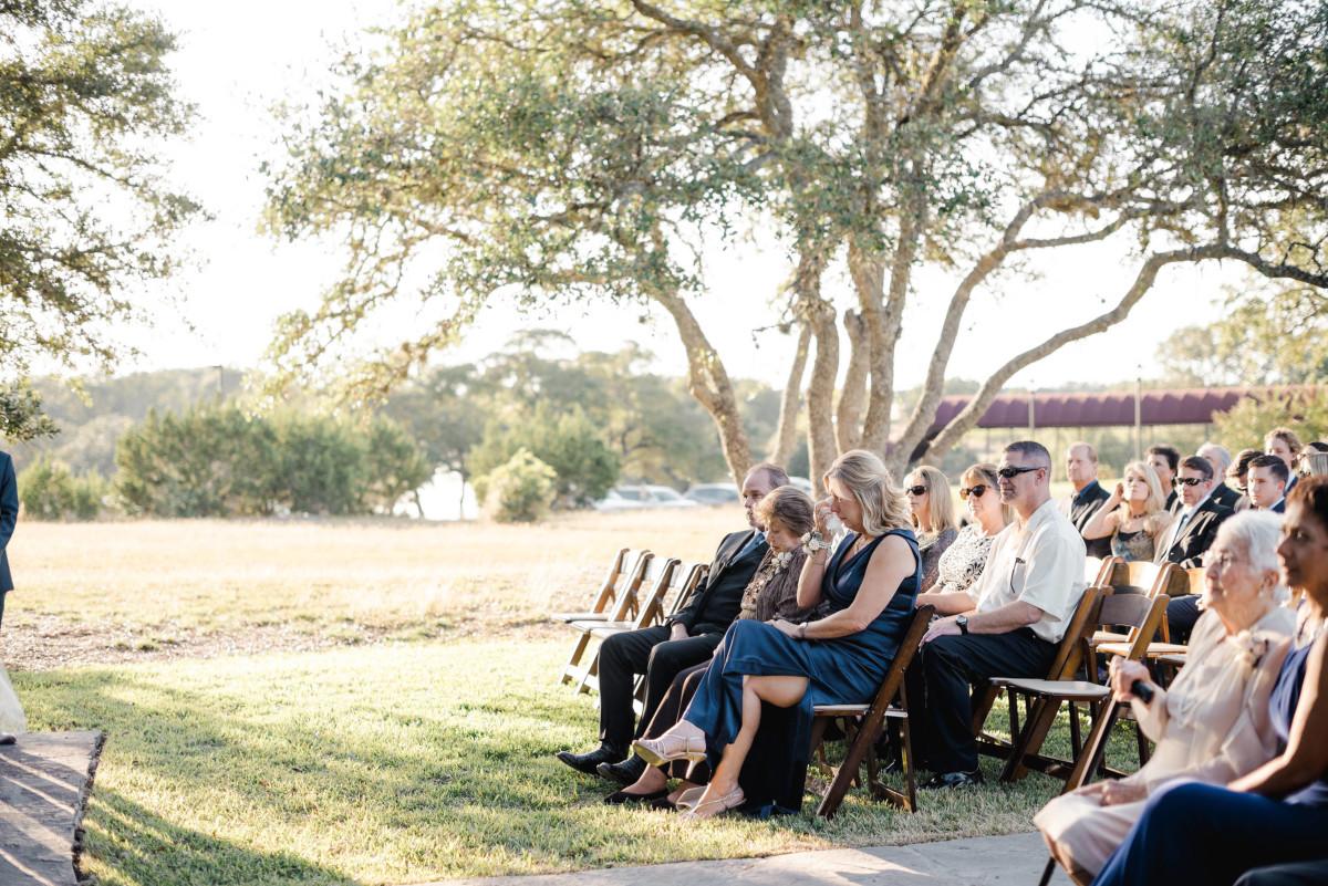 lmp_vz-wedding_382