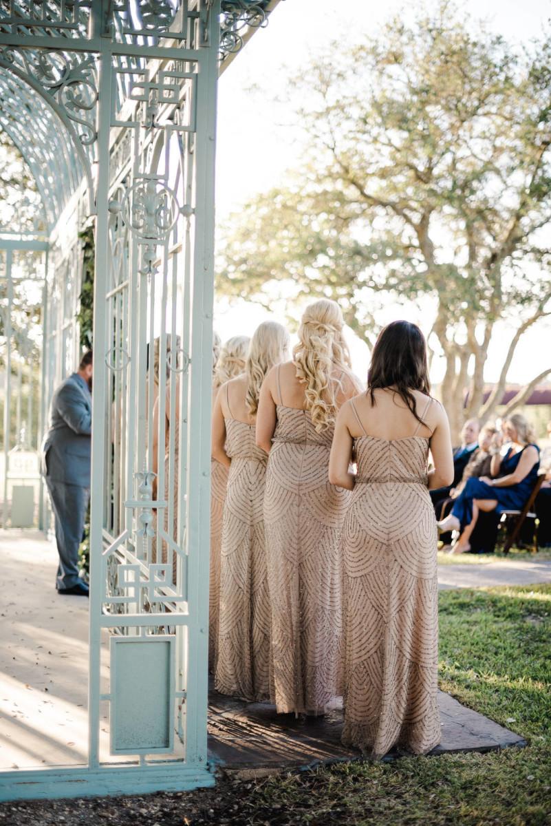 lmp_vz-wedding_384