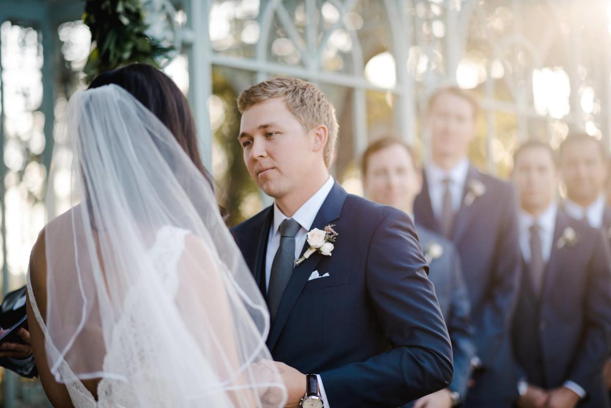 lmp_vz-wedding_390