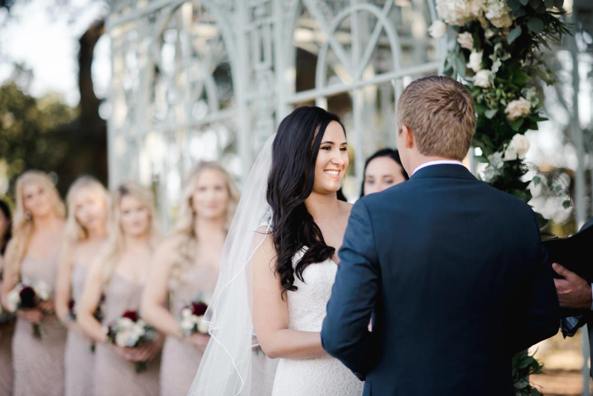 lmp_vz-wedding_392