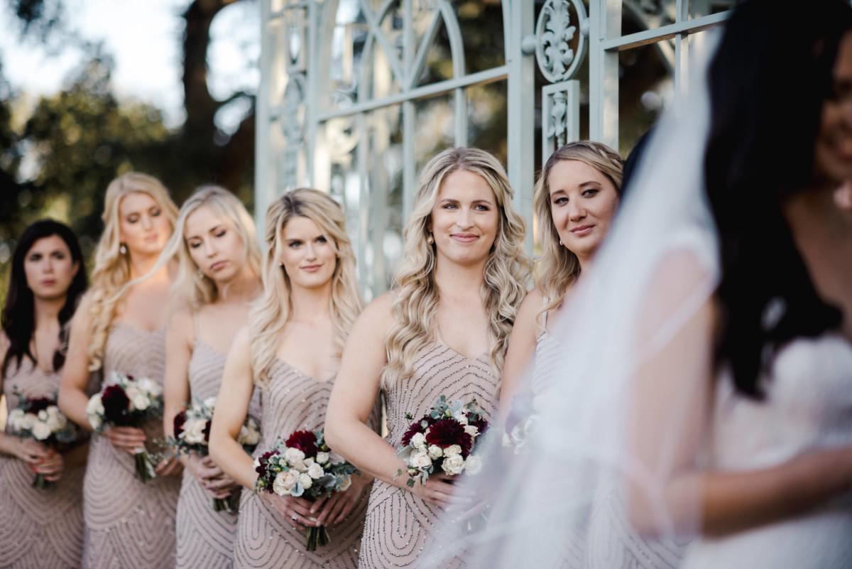 lmp_vz-wedding_395