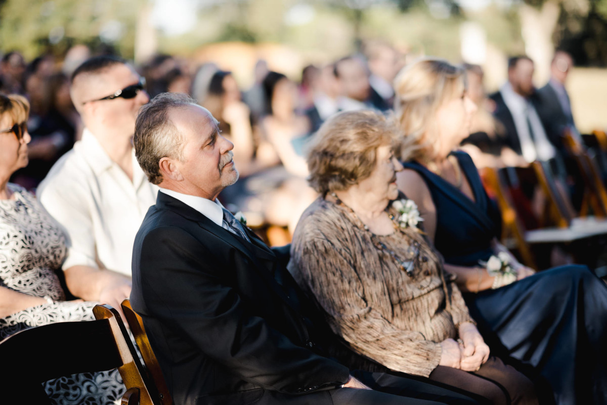 lmp_vz-wedding_396