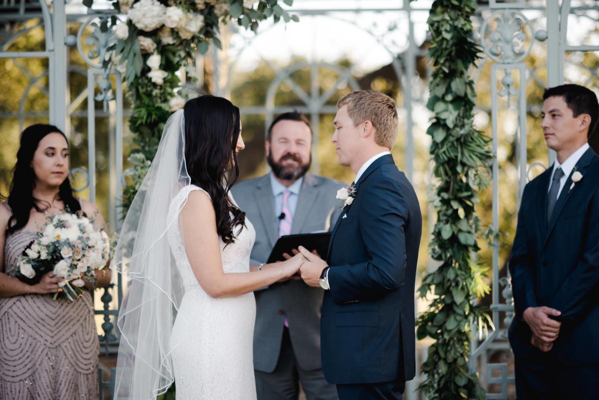 lmp_vz-wedding_398