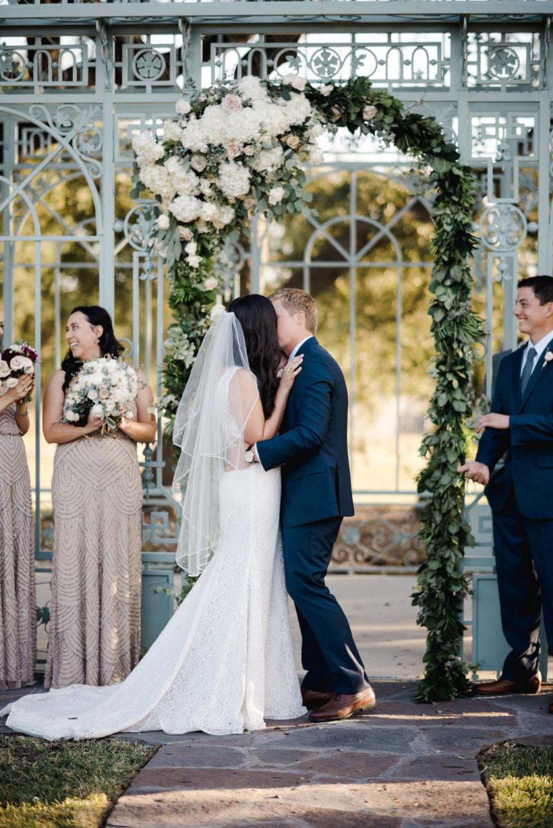 lmp_vz-wedding_403