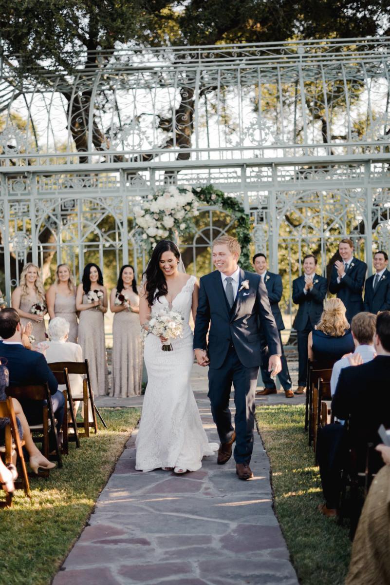 lmp_vz-wedding_413