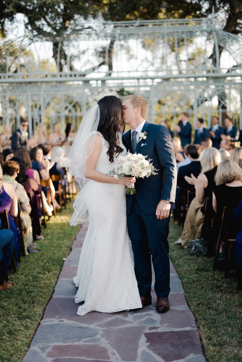 lmp_vz-wedding_416