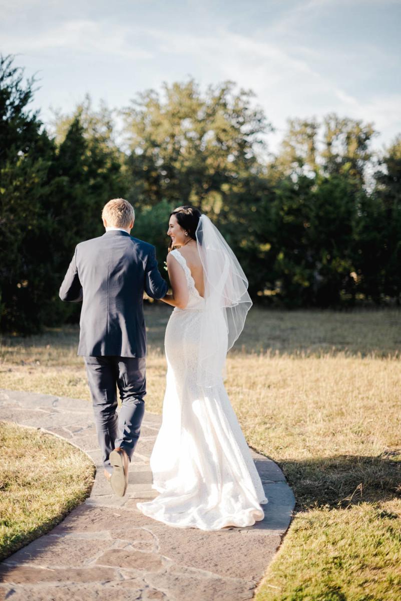 lmp_vz-wedding_417