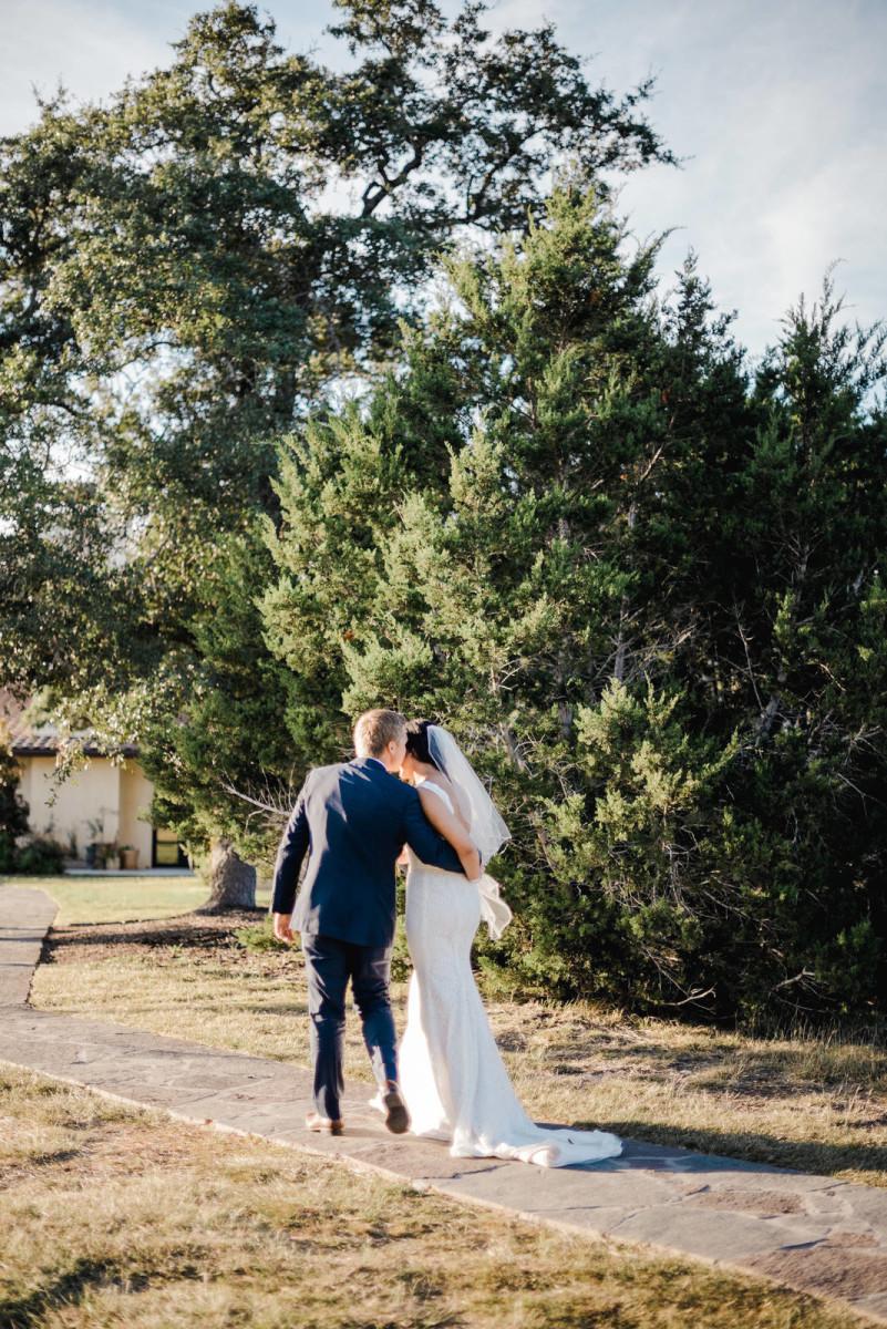 lmp_vz-wedding_419
