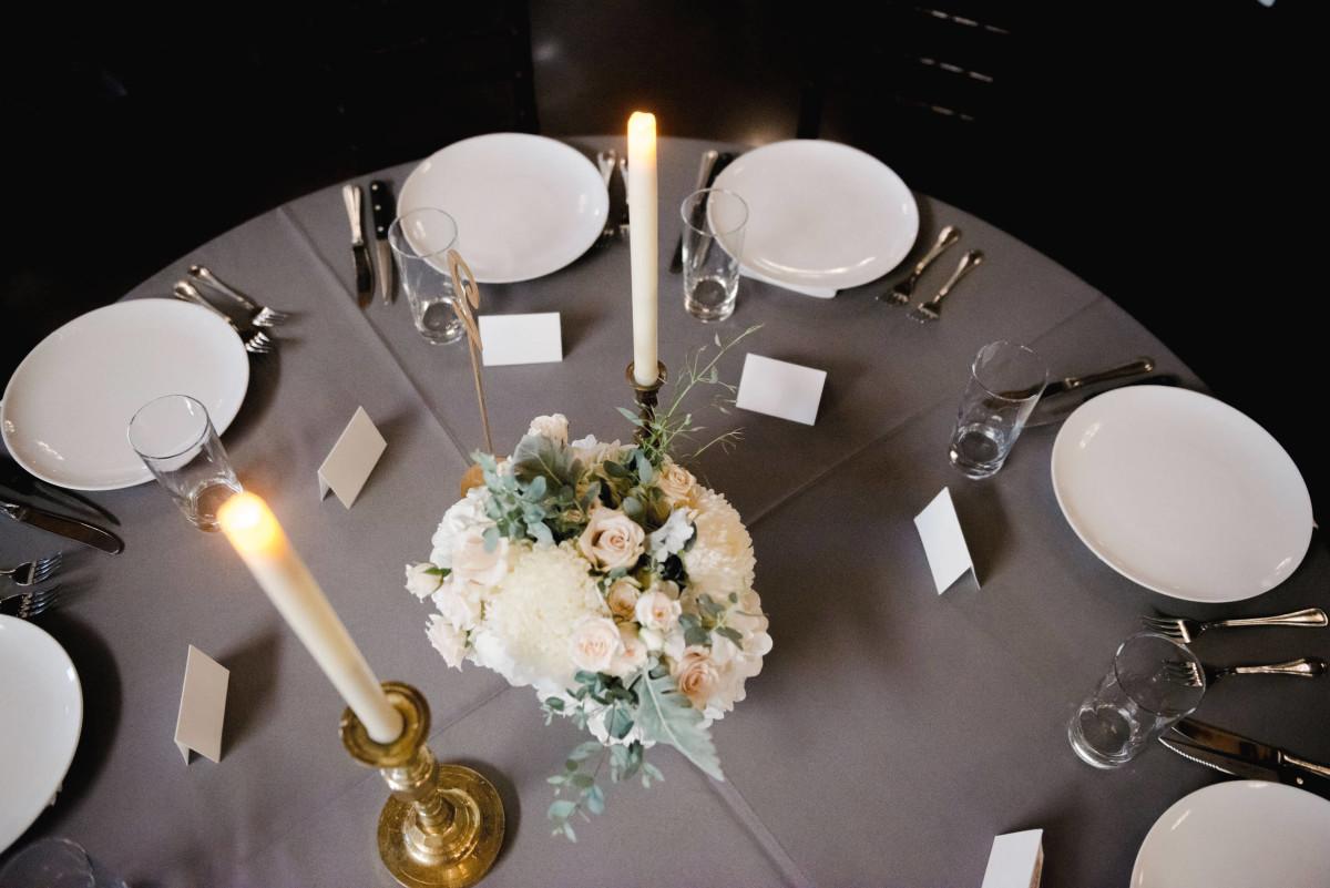 lmp_vz-wedding_435