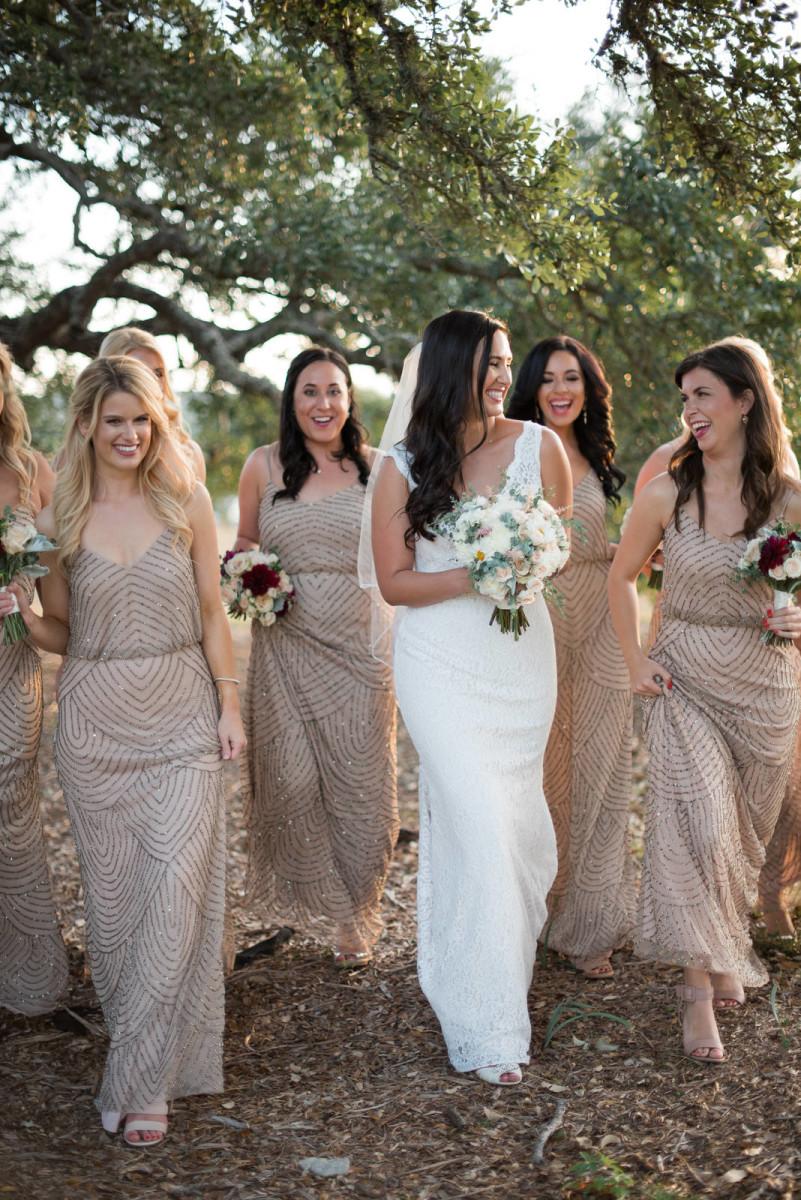 lmp_vz-wedding_472