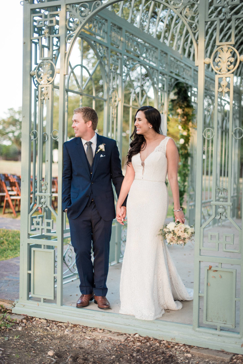 lmp_vz-wedding_482