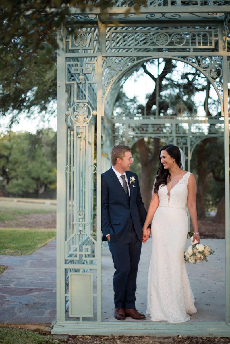 lmp_vz-wedding_485