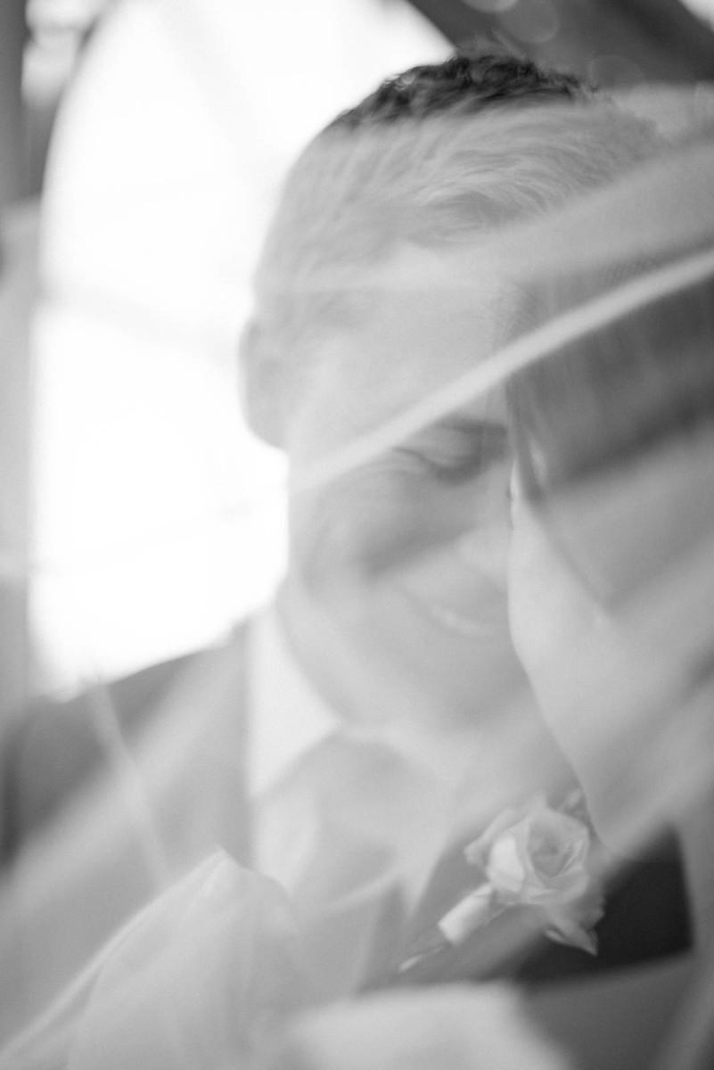 lmp_vz-wedding_489