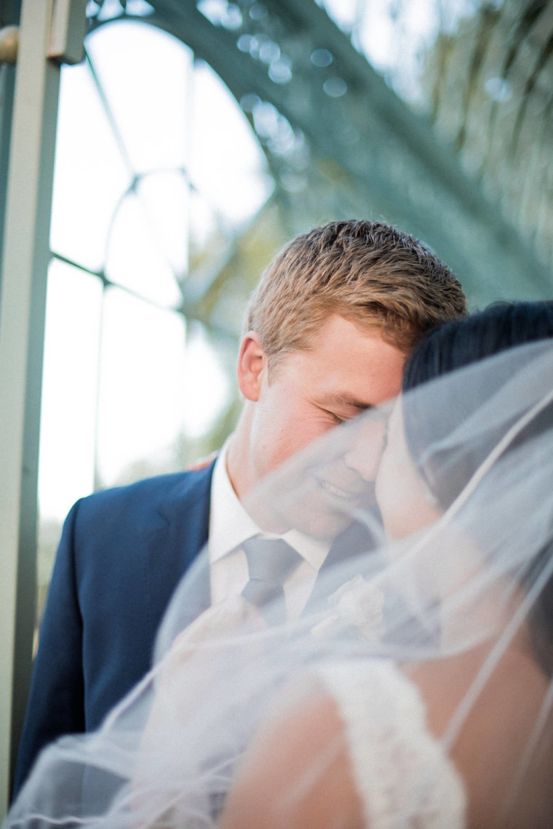 lmp_vz-wedding_490