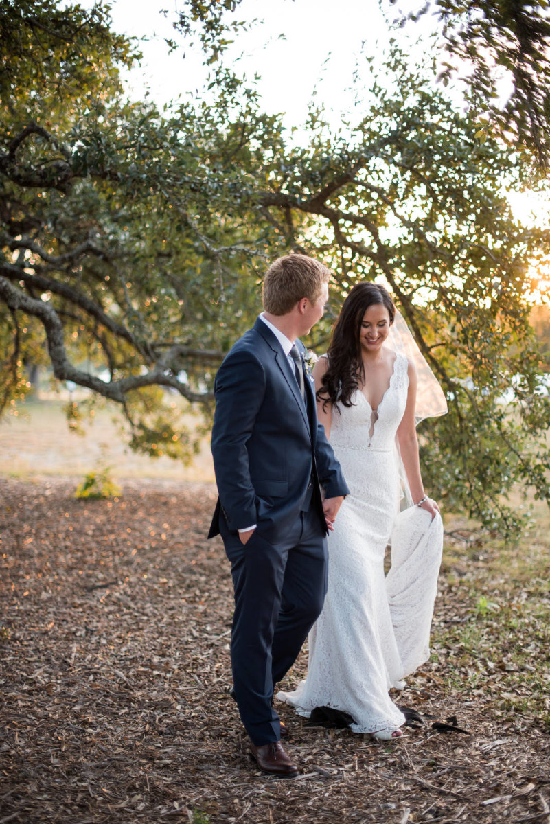 lmp_vz-wedding_492
