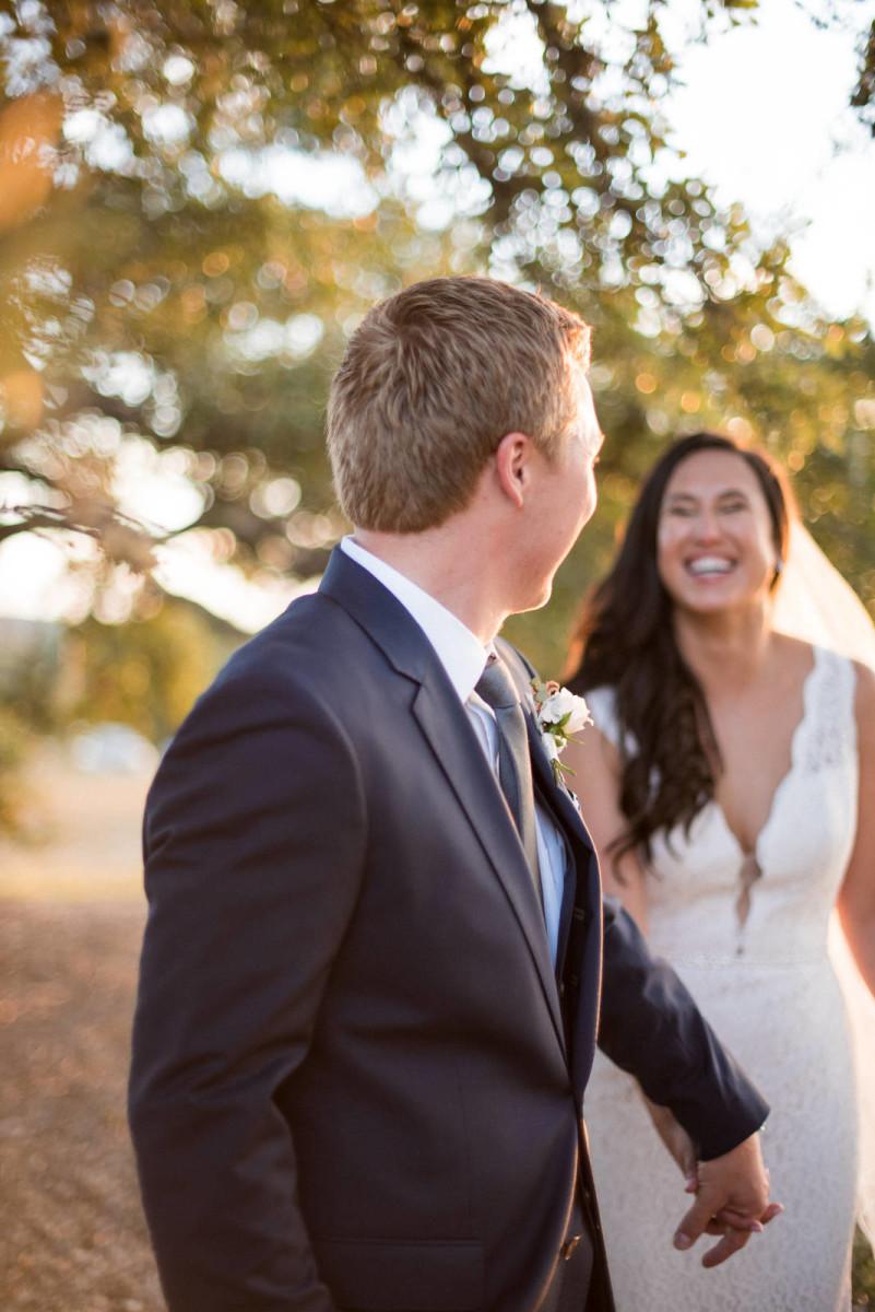 lmp_vz-wedding_493
