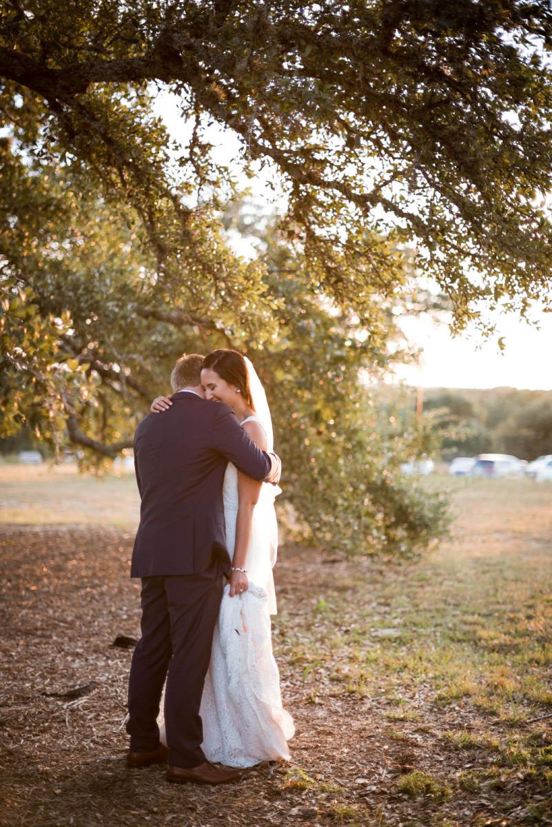 lmp_vz-wedding_498